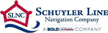 Schuyler Line Navigation Company, LLC