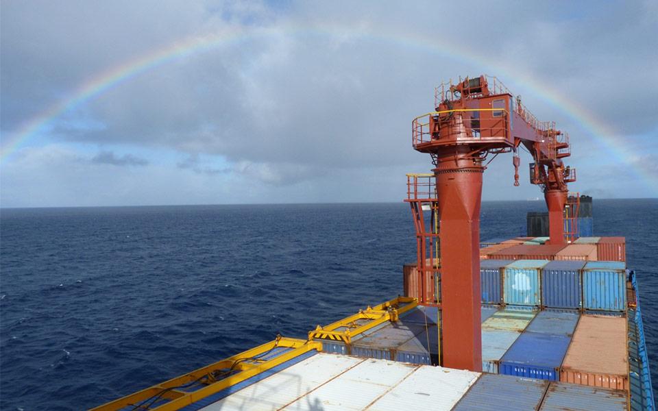 schuyler-rainbow