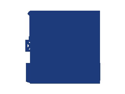 ship-icon3