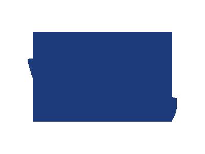 ship-icon6